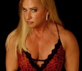 Grand Rapids Escort BrianaBourne Adult Entertainer, Adult Service Provider, Escort and Companion.