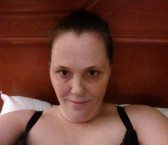 Wichita Escort Brandy Adult Entertainer, Adult Service Provider, Escort and Companion.