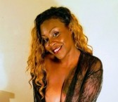 Denver Escort SexiKenni Adult Entertainer, Adult Service Provider, Escort and Companion.