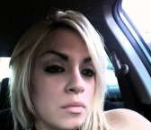 San Antonio Escort AshleyPlay Adult Entertainer, Adult Service Provider, Escort and Companion.