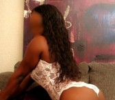 Boca Raton Escort Sexxy Sharice Adult Entertainer, Adult Service Provider, Escort and Companion.
