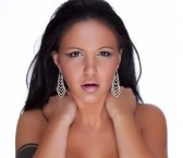 Tampa Escort JESSICA JONES Adult Entertainer, Adult Service Provider, Escort and Companion.