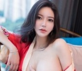 Houston Escort Meinucheng Adult Entertainer, Adult Service Provider, Escort and Companion.