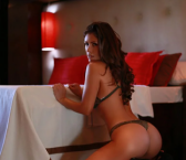 Miami Escort Alexa Vega Adult Entertainer, Adult Service Provider, Escort and Companion.