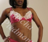 San Francisco Escort Mischa Piedmont Adult Entertainer, Adult Service Provider, Escort and Companion.