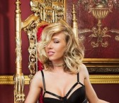 Los Angeles Escort Jeanie Marie Sullivan Adult Entertainer, Adult Service Provider, Escort and Companion.