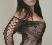 Phoenix Escort Beauty_X Adult Entertainer, Adult Service Provider, Escort and Companion.
