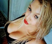 New Jersey Escort TS Melina Adult Entertainer, Adult Service Provider, Escort and Companion.