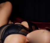 Houston Escort Juliana Cummings Adult Entertainer, Adult Service Provider, Escort and Companion.
