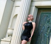 Los Angeles Escort GiseleVIP Adult Entertainer, Adult Service Provider, Escort and Companion.