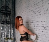 Seattle Escort Natali Adult Entertainer, Adult Service Provider, Escort and Companion.