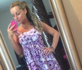 Texas City Escort Emily1130 Adult Entertainer, Adult Service Provider, Escort and Companion.