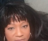 Houston Escort Jasmine Starr Adult Entertainer, Adult Service Provider, Escort and Companion.