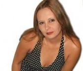 Birmingham Escort AbagailMirelez Adult Entertainer, Adult Service Provider, Escort and Companion.