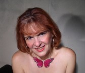 Tampa Escort AngieSummers Adult Entertainer, Adult Service Provider, Escort and Companion.