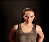 Seattle Escort AshleyGirl Adult Entertainer, Adult Service Provider, Escort and Companion.