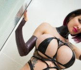 New York Escort Aspid Dream Adult Entertainer, Adult Service Provider, Escort and Companion.