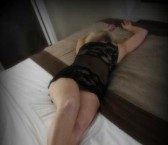 Birmingham Escort BamaCammie Adult Entertainer, Adult Service Provider, Escort and Companion.