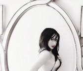 Raleigh Escort Bella Maytresse Adult Entertainer, Adult Service Provider, Escort and Companion.