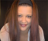 Chicago Escort BriannaChicago Adult Entertainer, Adult Service Provider, Escort and Companion.