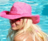 Las Vegas Escort BriannaElite Adult Entertainer, Adult Service Provider, Escort and Companion.