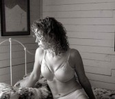 Birmingham Escort Brooke469 Adult Entertainer, Adult Service Provider, Escort and Companion.
