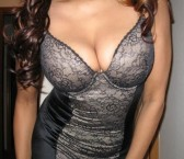 Portland Escort BustyAllie Adult Entertainer, Adult Service Provider, Escort and Companion.