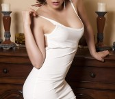 Milwaukee Escort CamillaRios Adult Entertainer, Adult Service Provider, Escort and Companion.