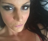 Houston Escort CandyJulieMontreal Adult Entertainer, Adult Service Provider, Escort and Companion.