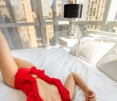 New York Escort Charlotte Adult Entertainer, Adult Service Provider, Escort and Companion.