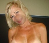 Orlando Escort CheriseDevine Adult Entertainer, Adult Service Provider, Escort and Companion.