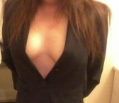 Salt Lake City Escort Chinaa Adult Entertainer, Adult Service Provider, Escort and Companion.