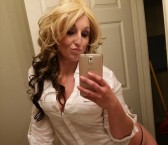 Kansas City Escort ChloeStar Adult Entertainer, Adult Service Provider, Escort and Companion.