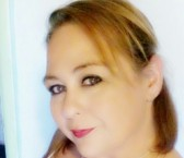 Las Cruces Escort ChrissyCan Adult Entertainer, Adult Service Provider, Escort and Companion.