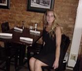 Huntsville Escort CindyRella Adult Entertainer, Adult Service Provider, Escort and Companion.