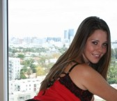 Tampa Escort ClaireHeart Adult Entertainer, Adult Service Provider, Escort and Companion.