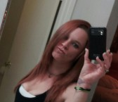 Austin Escort CourtneyHere Adult Entertainer, Adult Service Provider, Escort and Companion.