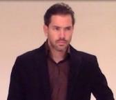 Houston Escort Damianojk Adult Entertainer, Adult Service Provider, Escort and Companion.