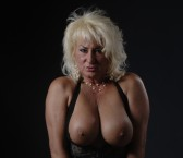 Los Angeles Escort DanaHayes Adult Entertainer, Adult Service Provider, Escort and Companion.