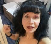 Addison Escort Daniella Adult Entertainer, Adult Service Provider, Escort and Companion.
