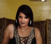 Tucson Escort Delila069 Adult Entertainer, Adult Service Provider, Escort and Companion.