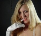Las Vegas Escort DianainLasVegas Adult Entertainer, Adult Service Provider, Escort and Companion.
