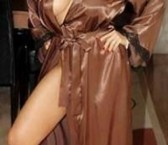 Las Vegas Escort Dominique Silk Adult Entertainer, Adult Service Provider, Escort and Companion.