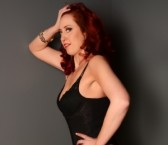 Chicago Escort ElleMilf Adult Entertainer, Adult Service Provider, Escort and Companion.