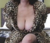 Auburn Escort FallonKelly Adult Entertainer, Adult Service Provider, Escort and Companion.