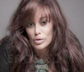 Las Vegas Escort GinaDePalmaXXX Adult Entertainer, Adult Service Provider, Escort and Companion.