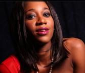 Baltimore Escort GiselleCapri Adult Entertainer, Adult Service Provider, Escort and Companion.