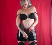 Oakland Escort GoddessJustine Adult Entertainer, Adult Service Provider, Escort and Companion.