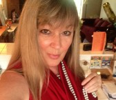 Pensacola Escort GolfGal Adult Entertainer, Adult Service Provider, Escort and Companion.