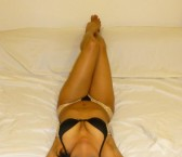 Corpus Christi Escort GwenCompanion Adult Entertainer, Adult Service Provider, Escort and Companion.